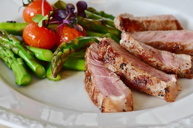 Jaki catering dietetyczny wybrać?