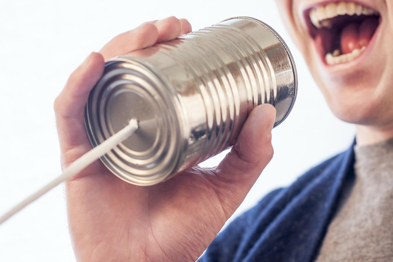 Mikrofon bezprzewodowy do zabawy