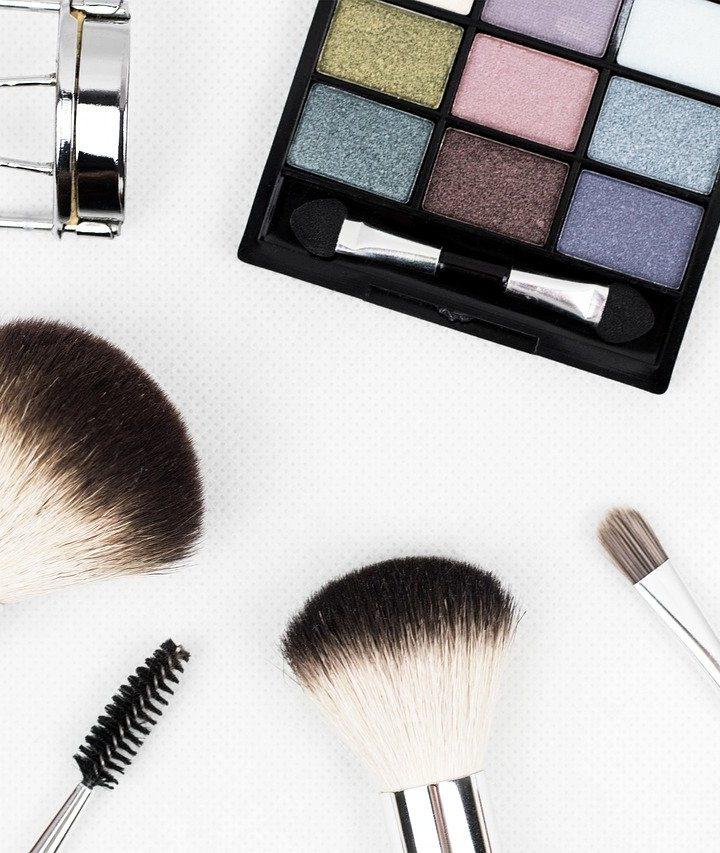 Kosmetyki do domowej pielęgnacji