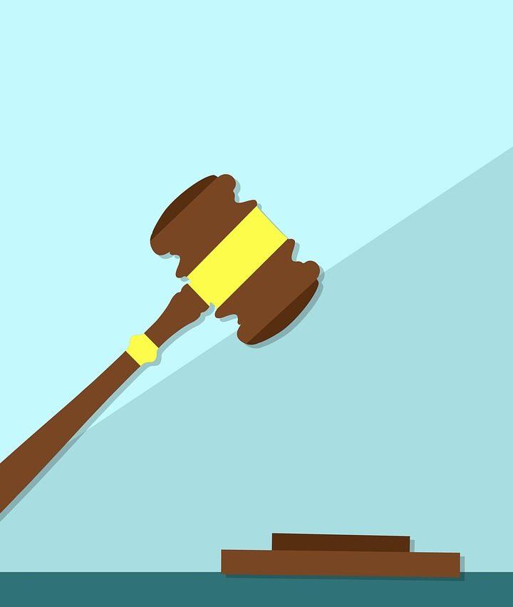 Czym się zajmują adwokaci od prawa biznesowego