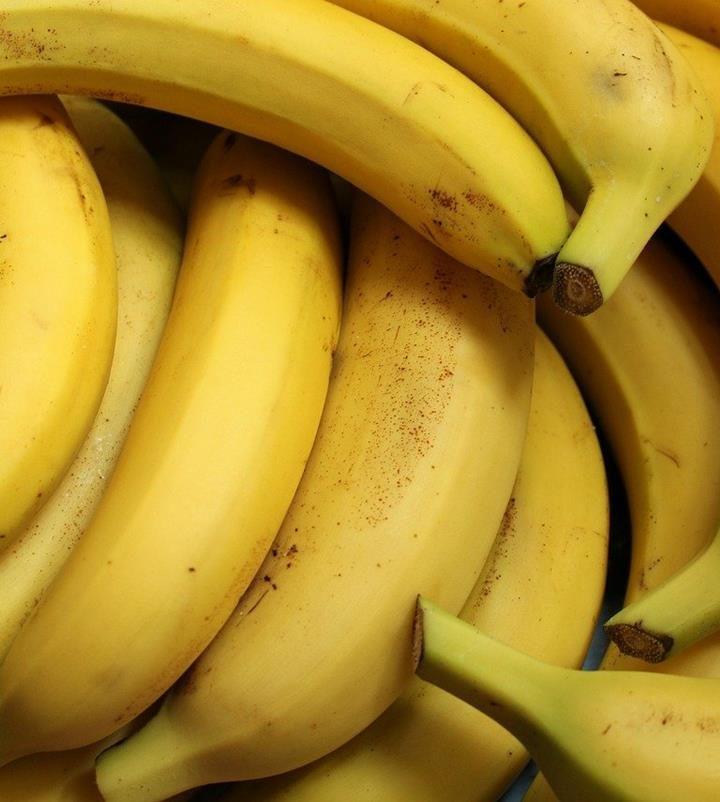 Jak wygodnie korzystać z posiłków dietetycznych?