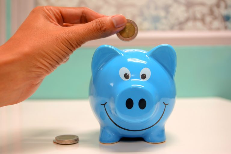 Korzystne warunki kredytowania