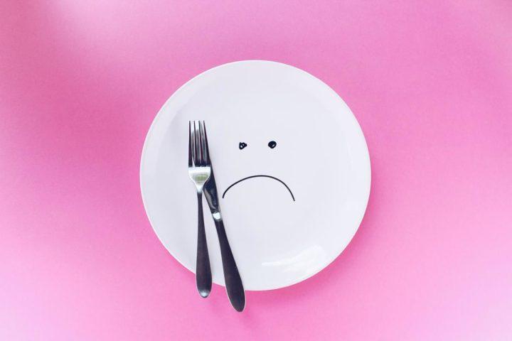 Chudnięcie na diecie – najważniejsze informacje