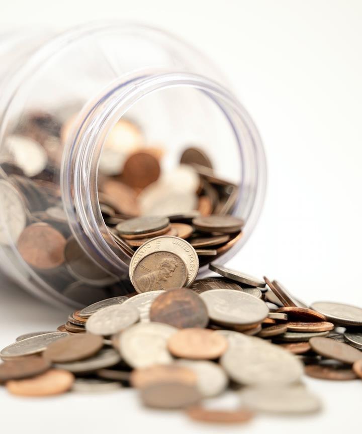 Jak sporządzić przedsądowe wezwanie do zapłaty?