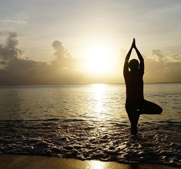 Czy mindfulness jest dobrym rozwiązaniem?