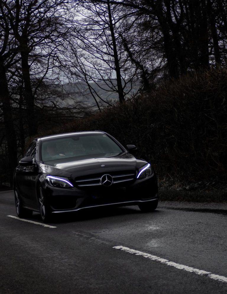 Jak najlepiej zmienić kolor auta?