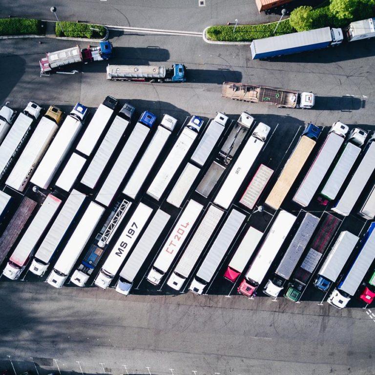 Szkolenie w zakresie świadomości transportu towarów niebezpiecznych ADR