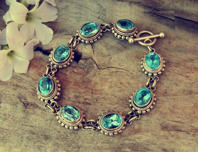 Doceniasz oryginalną biżuterię?