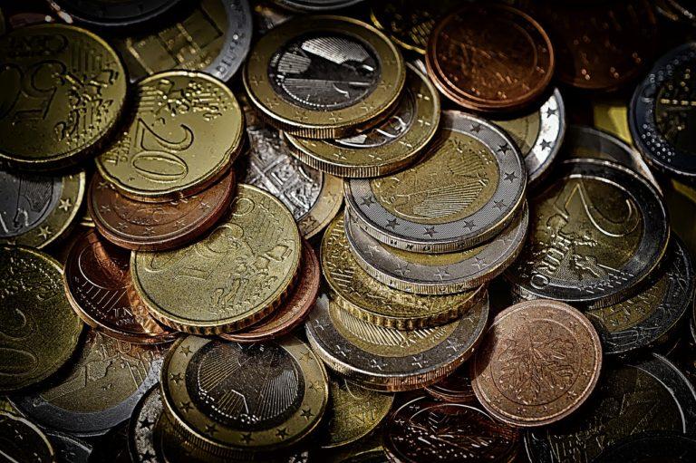 Za mało pieniędzy – jak sobie poradzić?