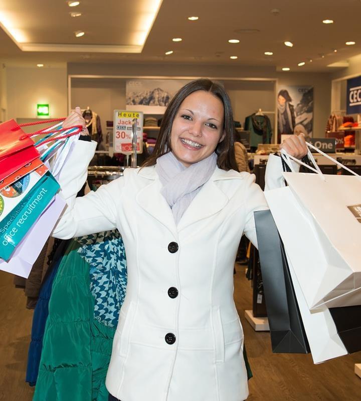 Najlepszy sklep z ubraniami – jaki wybrać?
