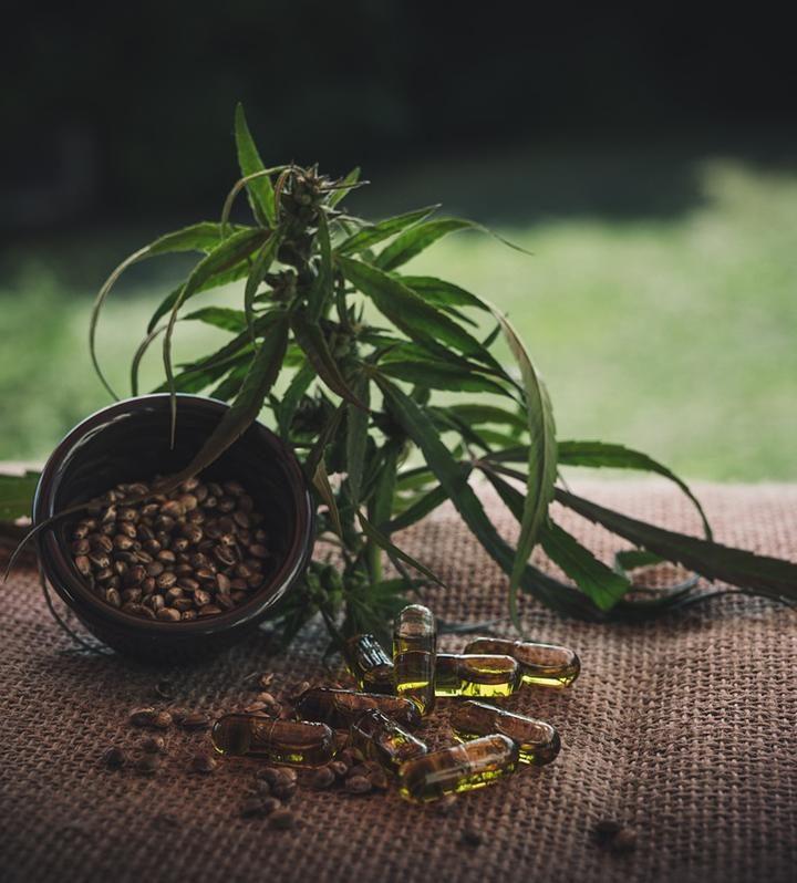 W jakim miejscu najlepiej zaopatrzyć się w dobry sprzęt do uprawy marihuany?