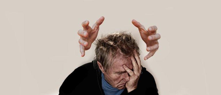 Dlaczego warto przejść czasami badania psychologiczne?