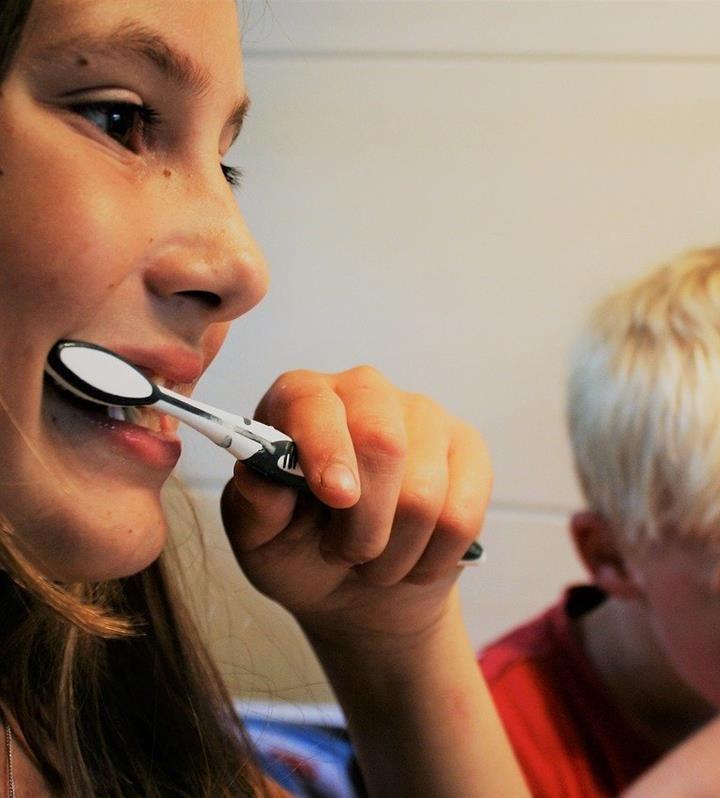 Fachowa pomoc w problemach stomatologicznych szerokiego spektrum